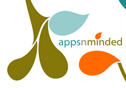 appsNminded
