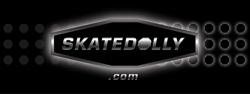 Skatedolly Banner