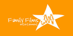 Family Films Entertainment