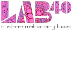 Lab40 Logo