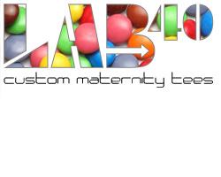 Lab40 Logo MMs
