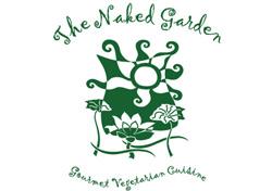 Naked Garden Logo