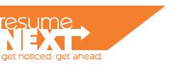 Resume Next Logo