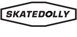 Skatedolly Logo