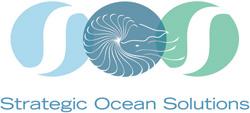Strategic Ocean Solutions Logo