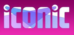 Iconic Logo Spotlight