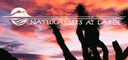 Naturalists at Large