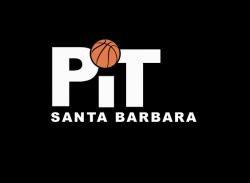 PIT Logo Black
