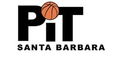 PIT Logo White