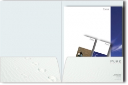 Pure Folder
