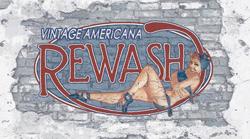 Rewash Design