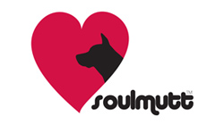 Soulmutt Logo