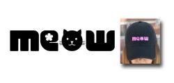 Soulmutt Meow Hat
