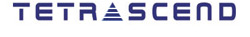 Tetrascend Logo