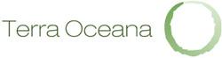 Terraoceana