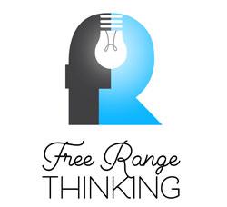 Free Range Thinking