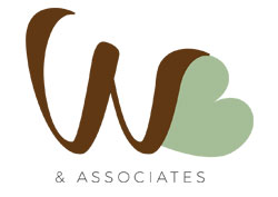 Wallace Brooks & Associates